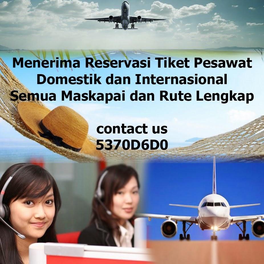 Reswara Travel