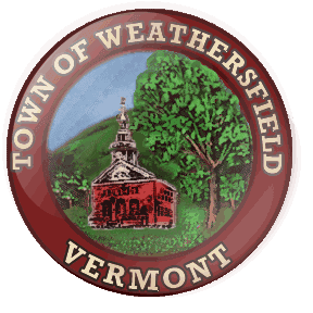 Town of Weathersfield VT