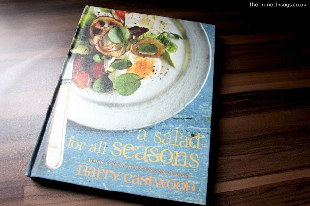 salad, food, salad all year round