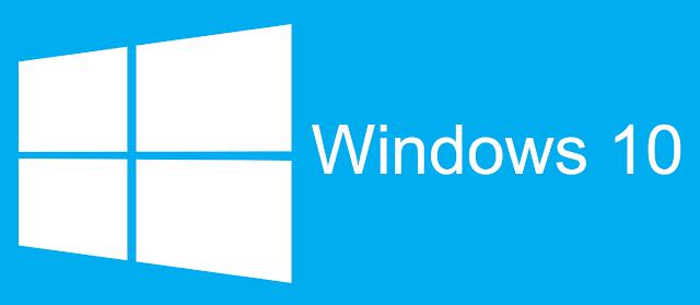 Microsoft Windows 10 Novo Sistema Operacional da Microsoft Com Diversas Funcionalidades, recheado de grandes novidades!