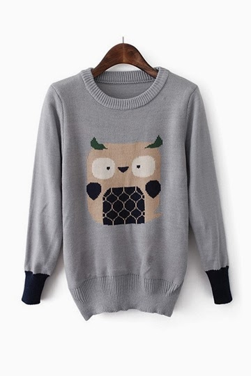 http://www.persunmall.com/p/personalized-owl-printed-sweater-p-18975.html?refer_id=27323