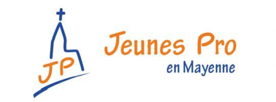 Jeunes Pros de Laval