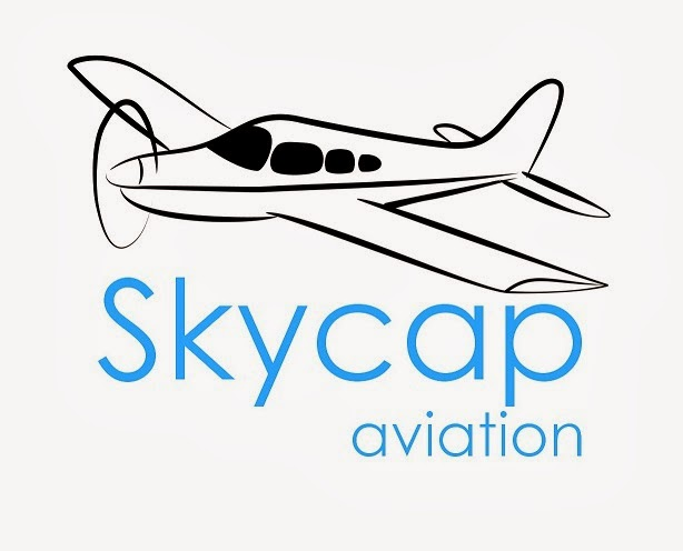 Skycap Aviation
