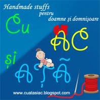 Hand made store