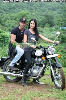 Katrina Bike Ride