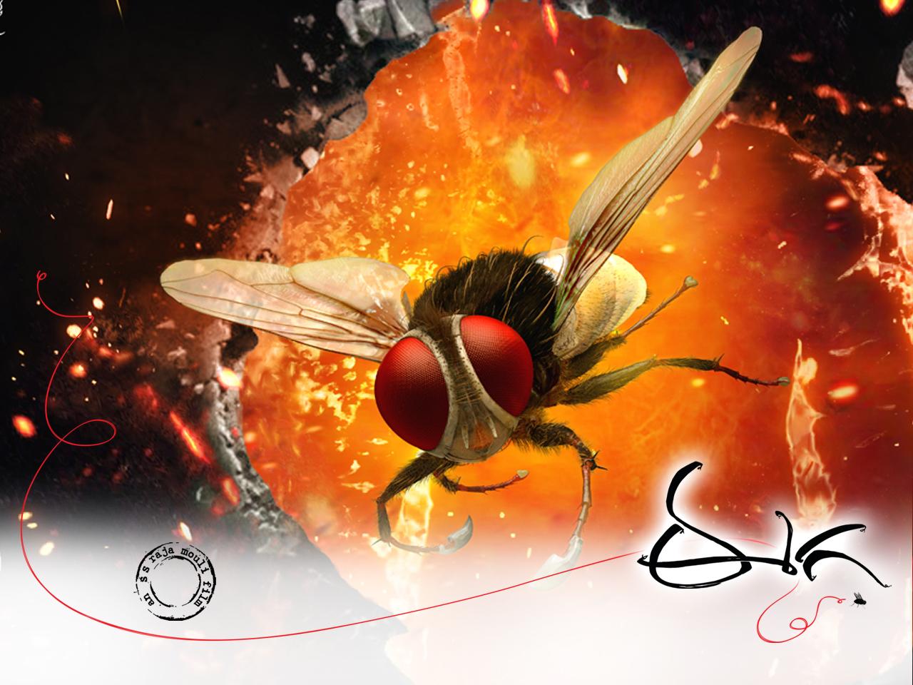 http://3.bp.blogspot.com/-o1JPuwbBZl4/T3hadcmcMsI/AAAAAAAALng/yNEmuSP3P6o/s1600/eega-wallpaper6.jpg