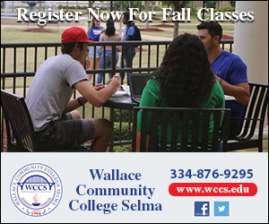 Register Now For Spring Semester 2020