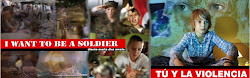 I want to be soldier