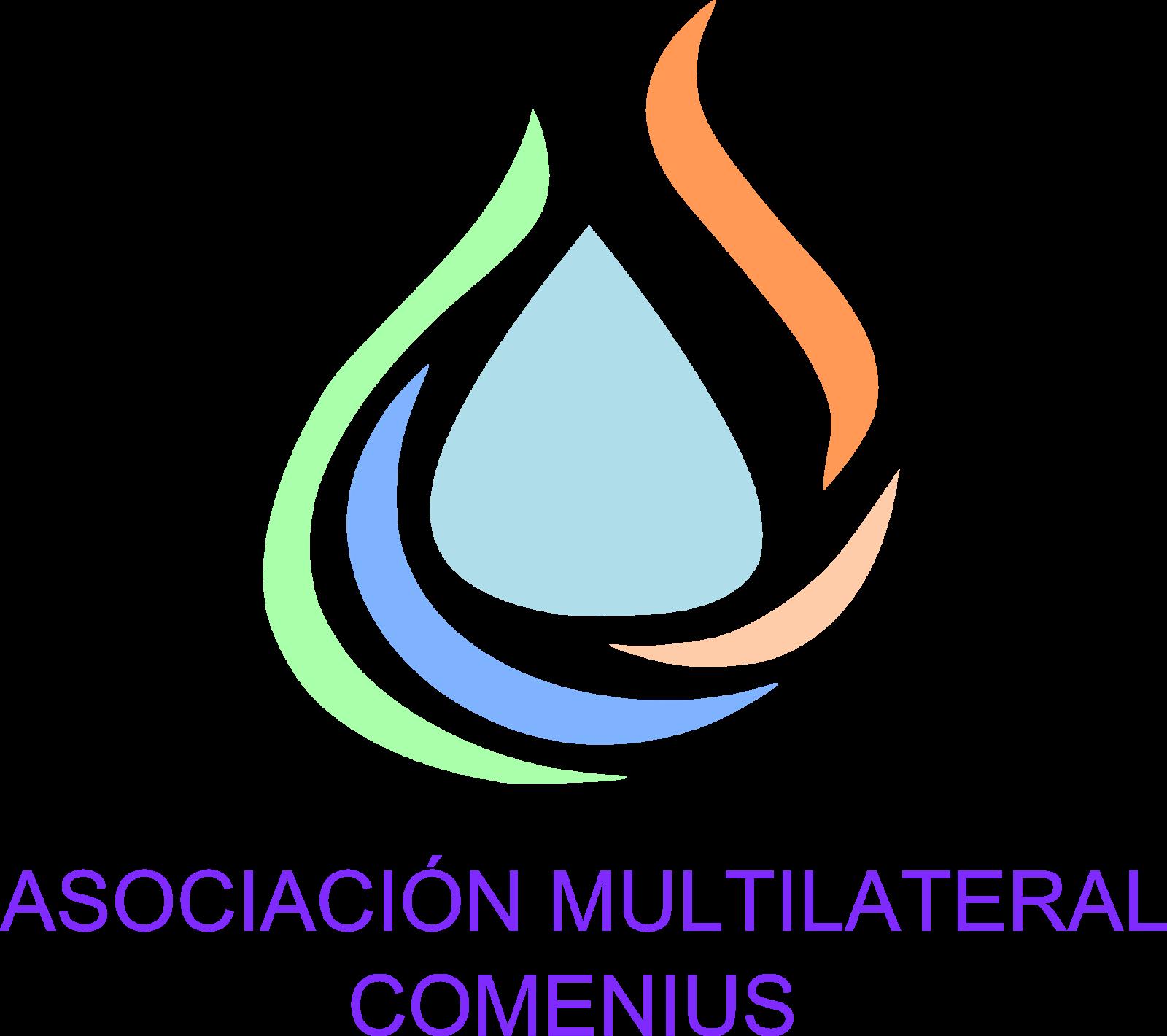 LOGO DE LOS ESTUDIANTES ESPAÑOLES