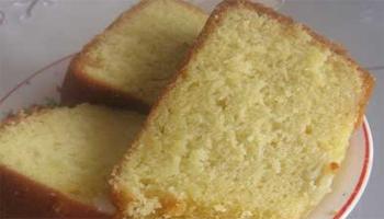 kumpulan resep masakan masakan sederhana resep kue dan