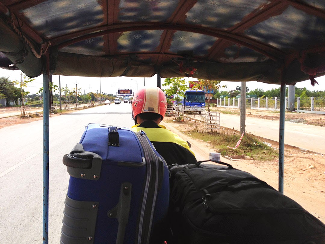 siem-reap-cambodia-1