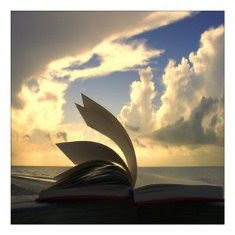 libri da leggere foto