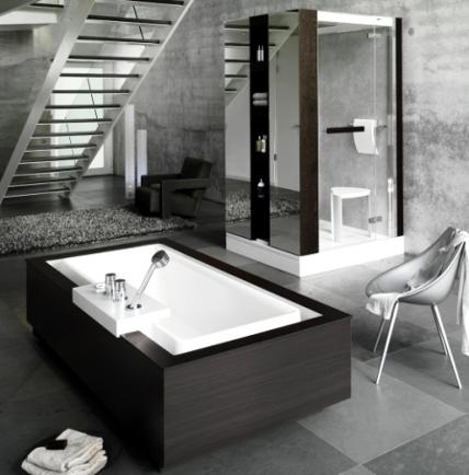 design kamar mandi 2x2