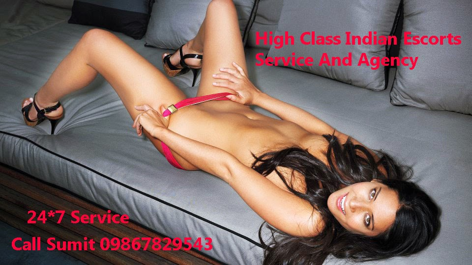 rubdown sexy escorts india