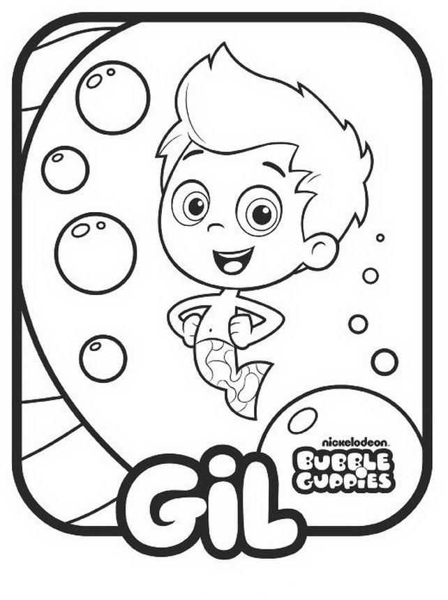 bubble_guppies_Gil additionally bubble guppies coloring pages on bubble guppies coloring pages oona likewise nonny bubble guppies coloring pages on bubble guppies coloring pages oona also bubble guppies coloring pages oona 3 on bubble guppies coloring pages oona together with molly bubble guppies coloring pages on bubble guppies coloring pages oona