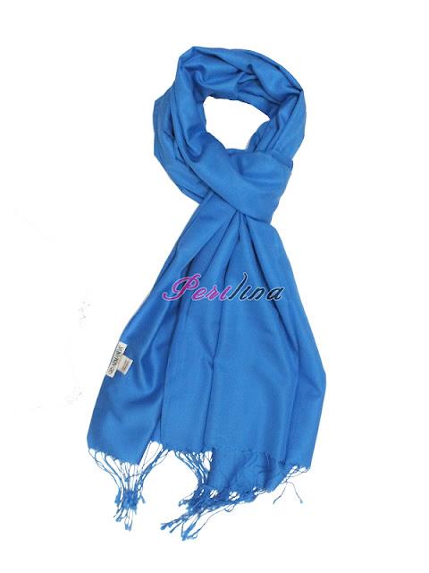 armanda mavi ipek şal modelleri,armanda ipek şalları mavi,kışlık armanda ipek şal modeller,mavi yüzde yüz ipek şallar,armanda ipek şal fiyatları