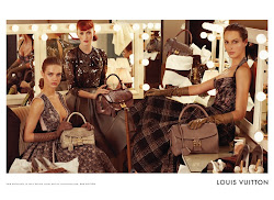 I love Louis Vuitton Bags