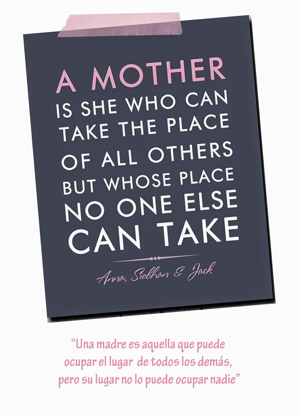 photo-frases-dia-de-la-madre