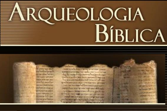 Arqueologia