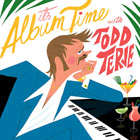 The 100 Best Songs Of The Decade So Far: 39. Todd Terje - Svensk Sas