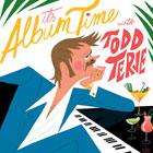The 100 Best Songs Of The Decade So Far: 39. Todd Terje - Svensk Sas