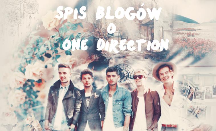 http://spis-blogow-1d.blogspot.com