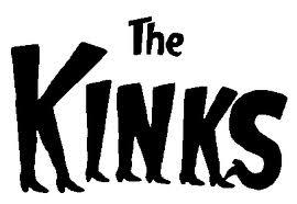 THE KINKS - Encuesta discografía