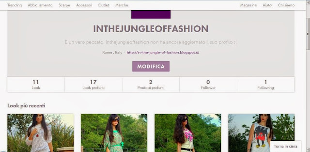 http://www.stylight.it/inthejungleoffashion/