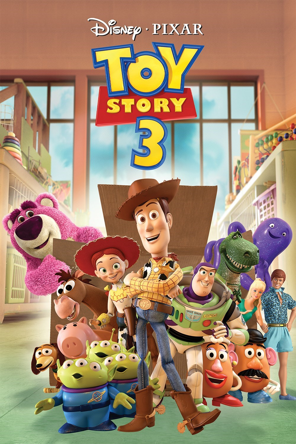 toy story 3 full movie in hindi watch online dailymotion