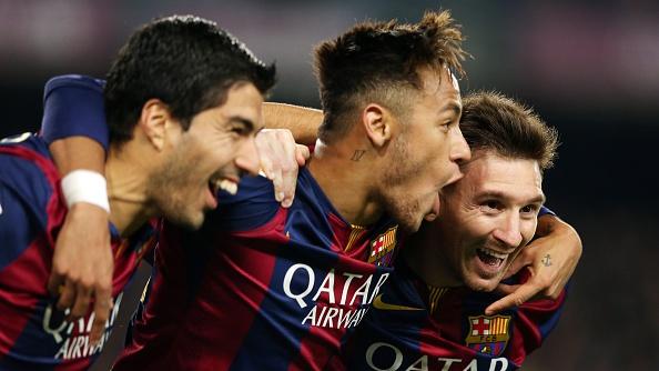 barcelonas-balance-messi-neymar-suarez-barca-camp-nou-tickets