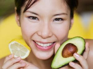 Perawatan Untuk Kulit Wajah Yang Sehat