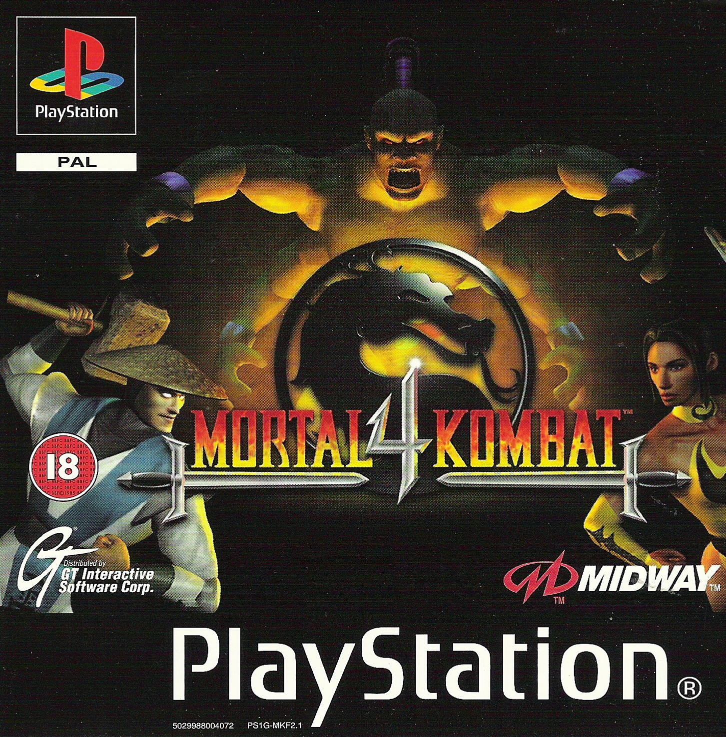 Games Computer Playstation 1 Emulator