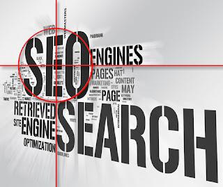 Manfaat Menggunakan Teknik SEO On Page