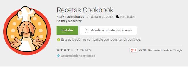 prepara-deliciosos-platos-con-recetas-cookbook