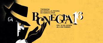 http://lameva.barcelona.cat/bcnegra/ca/inici