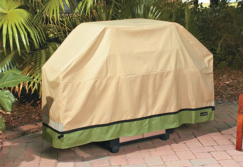 http://www.surefit.net/category/?q=patio%20armor&p=1&collection=Patio%20Armor%20Grill%20Cover&rank=-units_sold&sale=0