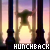 I like Disney's The Hunchback of Notre Dame