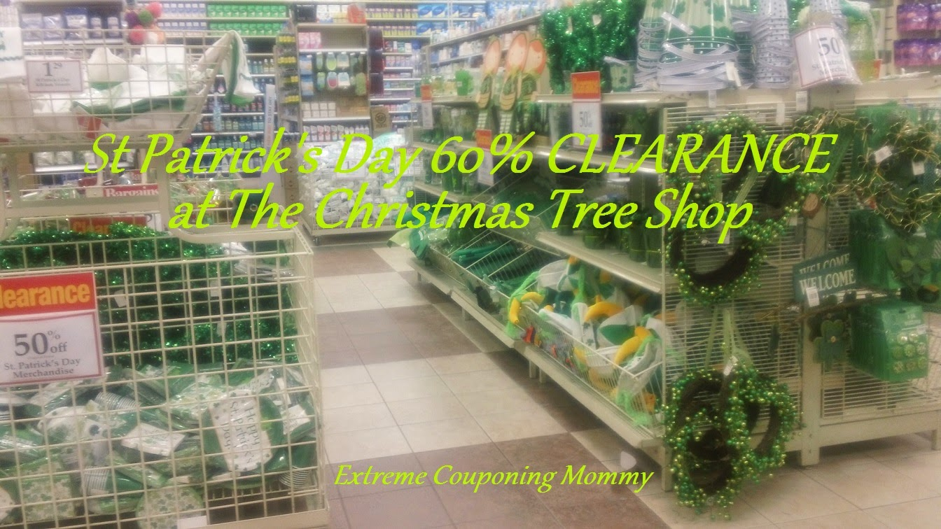 Christmas Tree Shop 20 Coupon. Elegant Superb Index Of Wp Content ...