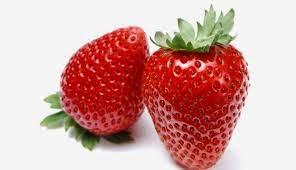 10 Manfaat Super dari Strawberry