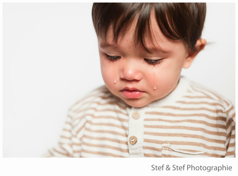 photographe bébé rive sud