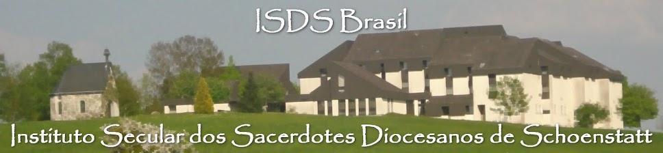 Instituto dos Sacerdotes Diocesanos de Schoenstatt