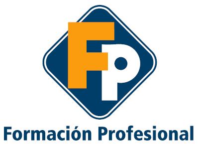http://www.edu.xunta.es/fp/