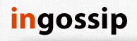 http://ingossip.gr/
