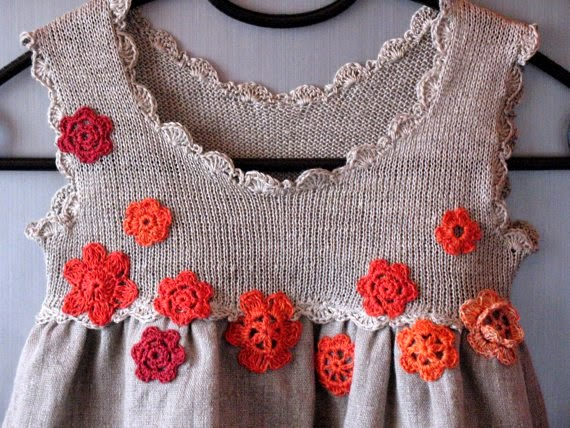 https://www.etsy.com/listing/130517661/linen-baby-dress-red-orange-natural-grey?ref=favs_view_6