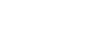 """Коттеджный поселок """"Ново-Коляново"""""""