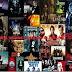 Daftar Film Hollywood Terbaru 2012