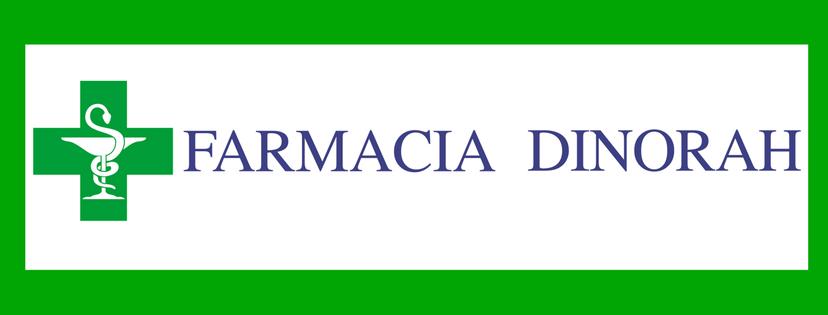 Farmacia Dinorah