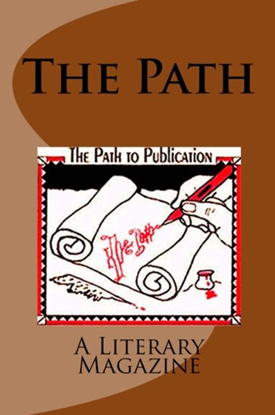 New issue of The Path