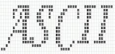daftar code ascii dalam bahasa rakitan