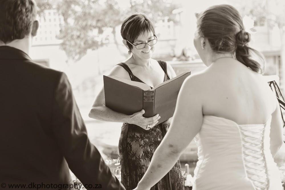 DK Photography DSC_3246-2 Jan & Natalie's Wedding in Castle of Good Hope { Nürnberg to Cape Town }  Cape Town Wedding photographer